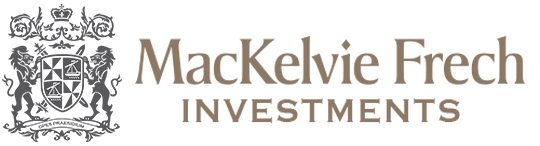 MacKelvie Frech   Integrated Wealth Protection & Management